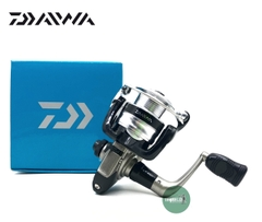Daiwa STRIKEFORCE