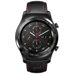 Huawei watch 2- Porsche Design