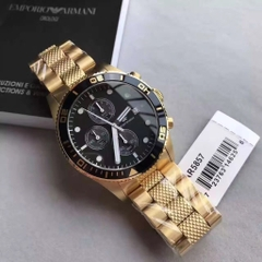 dong-ho-armani-nam-vang-gold-ar5857-chinh-hang-armanishop-vn