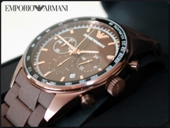 dong-ho-armani-ar5982-sportivo-silicon-chinh-hang-armanishop-vn