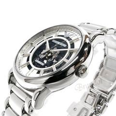 dong-ho-emporio-armani-ar60006-tu-dong-meccanico-automatic-armanishop-vn