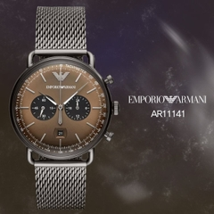 dong-ho-nam-day-thep-luoi-emporio-armani-ar11141-armanishop