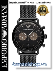 dong-ho-nam-day-thep-luoi-emporio-armani-ar11142-armanishop