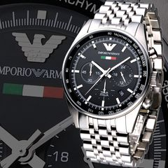 dong-ho-nam-emporio-armani-sport-chronograph-ar5983-chinh-hang-armanishop-vn