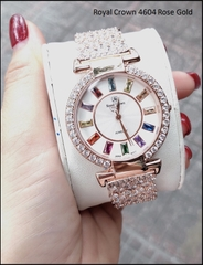 dong-ho-nu-royal-crown-4604-rose-gold-vang-hong-swarovski-dep-gia-re-times-store-vn
