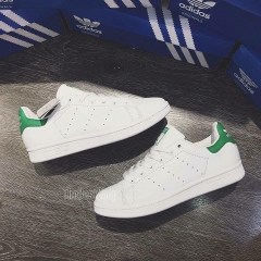 GIÀY STAN SMITH XANH LÁ SF