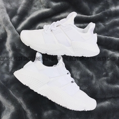 GIÀY PROPHERE ALL WHITE - SF