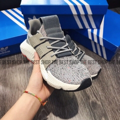 GIÀY PROPHERE GREY - SF