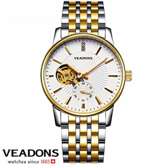 ĐỒNG HỒ VEADONS VD01 automatic