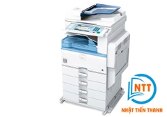 Máy Photocopy Ricoh MP 2550