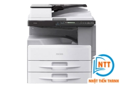 Máy Photocopy Ricoh MP 2501L (New)
