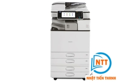 Máy Photocopy Ricoh MP 3554 (New)