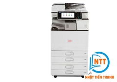 Máy Photocopy Ricoh MP 4054 (New)