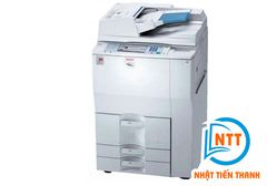 Máy Photocopy Ricoh MP 8001