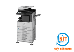 Máy Photocopy Sharp MX-M265N (New)