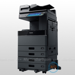 Máy Photocopy Toshiba e STUDIO 3018A (New)
