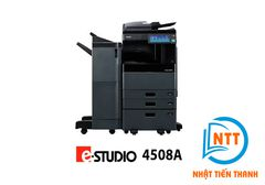 Máy Photocopy Toshiba e STUDIO 4508A (New)