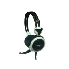 Headphone Kingmaster K59