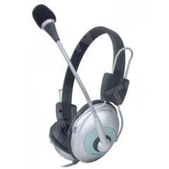 Headphone Ovann T - 360A