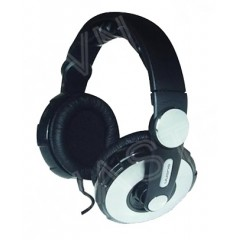 Headphone Ovann OA - 9003