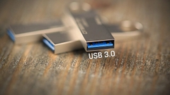 Zalo Shop - USB Kingston USB 3.0 DataTraveler SE9 G2 64GB
