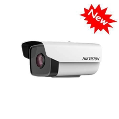 Camera IP HIKVISION DS-2CD2T21G0-I 2MP chuẩn nén H.265+
