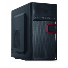 Case Patriot HP 301 (No power)