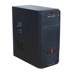 Case Patriot PK1 (No power)