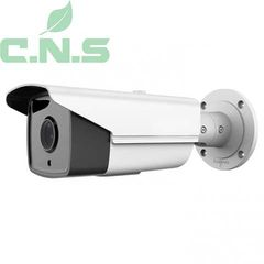 Camera HD Paragon HDS-1885TVI-IR3 - 2 Megapixel.