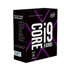 CPU Core I9-7900X (3.30GHz)