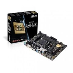 Mainboard Asus A68HM-K
