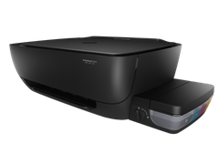 Máy in HP DeskJet GT 5810 All-in-One