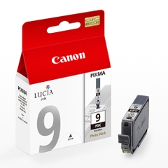 MỰC IN CANON PGI-9 PBK PHOTO BLACK INK CARTRIGE (PGI-9PBK)