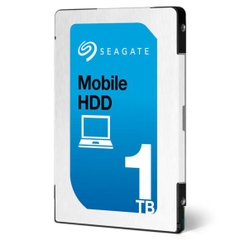 ổ cứng HDD Seagate 1TB 2.5