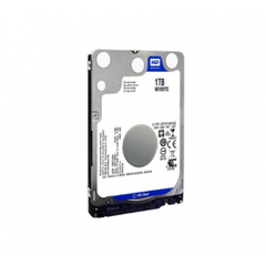ổ cứng HDD WD 1TB 2.5