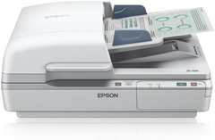 EPSON SCAN DS 7500