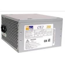 Power Acbel 350W CE2