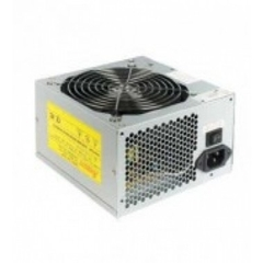 Power Acbel 370W Tora
