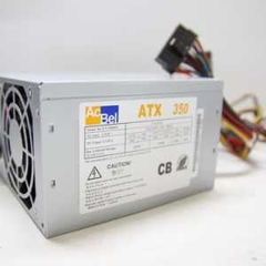 Power Acbel HK350W