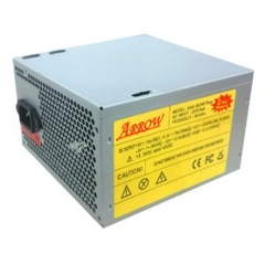 Power Arrow 550W 24P (12cm)