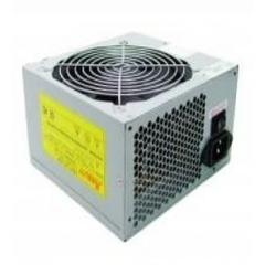 Power Arrow 650W 24P (12cm)