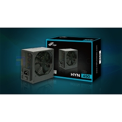 Power FSP HYN 450W