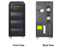 UPS Powercom VGS-10K
