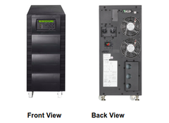 UPS Powercom VGS-6000