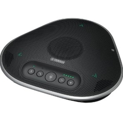 Yamaha YVC-300 USB, Bluetooth Conference Speakerphone