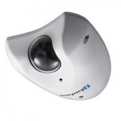 Camera Mini Dome EHN 1220 (Outdoor)