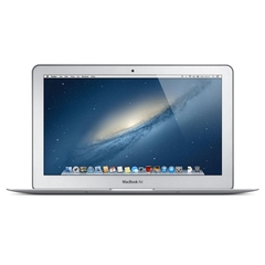Laptop Apple Macbook Air MD711ZP/B