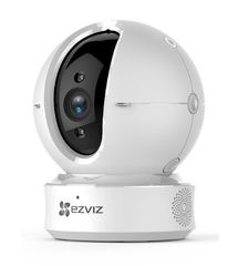 CAMERA IP WIFI EZVIZ C6N 1080P