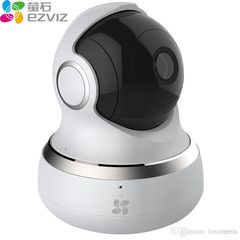 CAMERA IP WIFI EZVIZ C6B