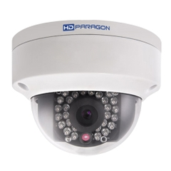 Camera IP HDPARAGON HDS-2112IRP